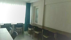 Etüd Odası.jpg