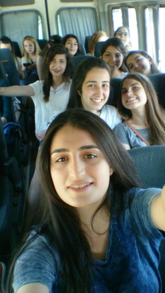 Denizhan Öğrenci Yurdu Çiçekliköy Gezisi  06.jpg