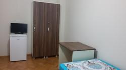 oda_bazalı_2_kişi_2.jpg