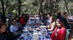 Denizhan Öğrenci Yurdu Çiçekliköy Gezisi  08.jpg
