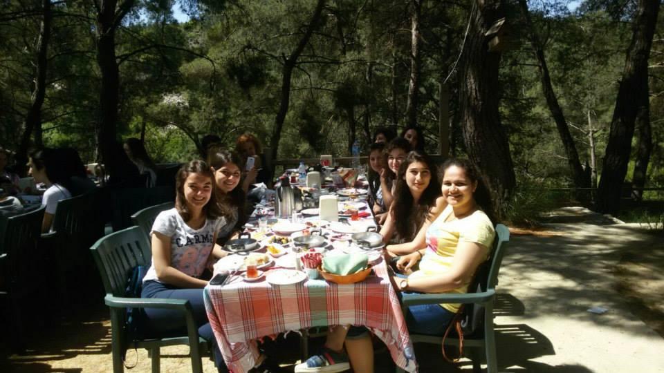 Denizhan Öğrenci Yurdu Çiçekliköy Gezisi  09.jpg