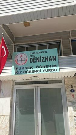 Yurt_Girişi.jpg