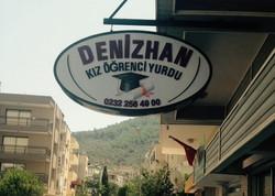denizhan_öğrenci_yurdu_tabela.jpg