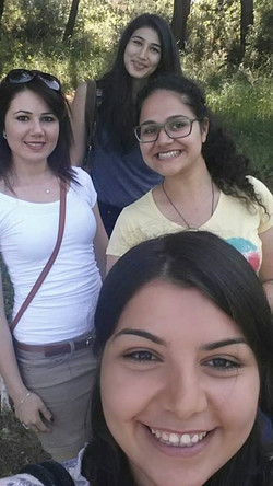 Denizhan Öğrenci Yurdu Çiçekliköy Gezisi  21.jpg