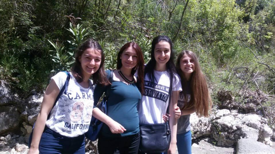 Denizhan Öğrenci Yurdu Çiçekliköy Gezisi  16.jpg