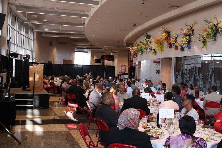 2012 BFS Banquet 26.jpg