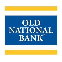 Old National Bank Logo