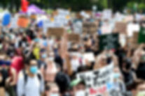 Protest Image Ver 2.jpg