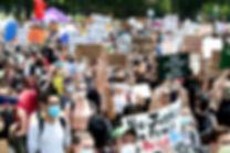 Protest Image Ver 2.jpg