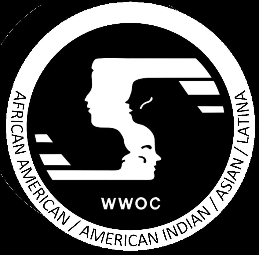 WWOC Network Logo