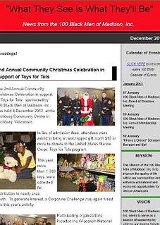 JPEG - December 2012 Newsletter.jpg