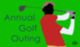 Annual Golf Outing 2019 Header 1.png