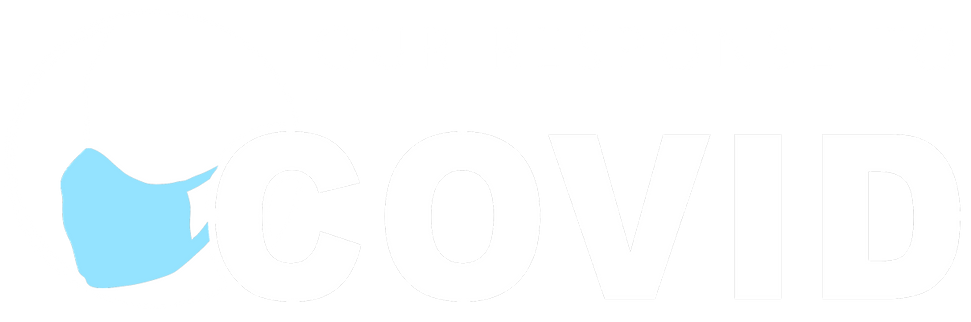 Our Response to COVID Logo.png