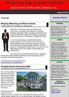 JPEG - August 2014 Newsletter.jpg