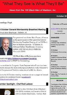 JPEG - October 2012 Newsletter.jpg