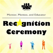 100BMM Recognition Ceremony 2019 Flyer S