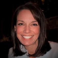 Meredith Stier Christensen