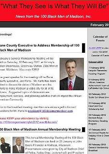 JPEG - February 2012 Newsletter.jpg