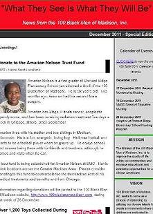 JPEG - December 2011 SE Newsletter.jpg
