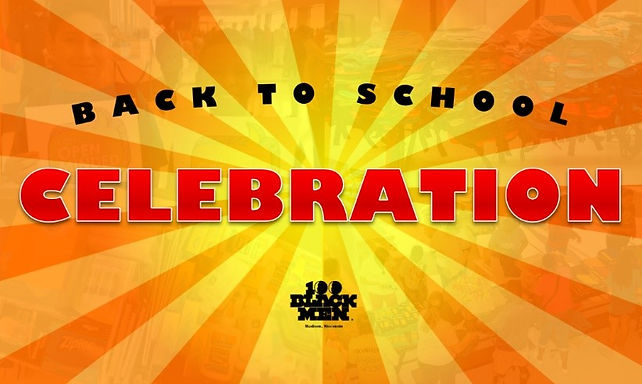 Back To School Celebration - Logo.jpg