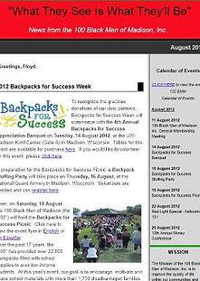 JPEG - August 2012 Newsletter.jpg
