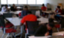 Mentoring the 100 Way - Studying Photo_e