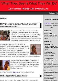 JPEG - October 2011 Newsletter.jpg