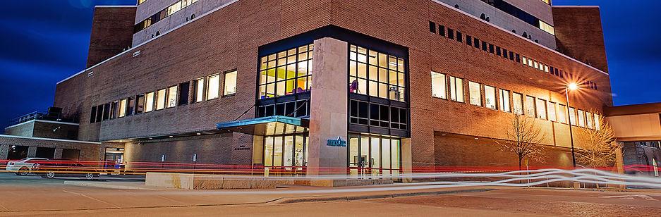 MGE Building ORIGINAL.jpg