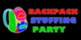 BSP 2019 NEW Banner Logo.jpg