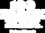 100BMM Polished Logo WHITE.png
