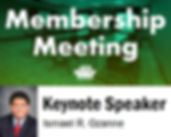 Annual Membership Meeting Banner FINAL.j