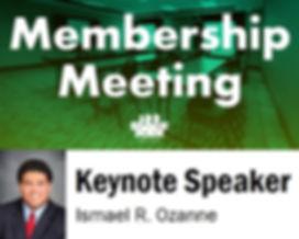 Annual Membership Meeting Banner FINAL.j