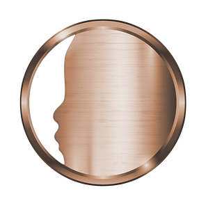 100 FACE Metallic - Bronze.png