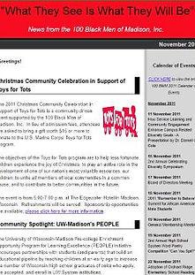 JPEG - November 2011 Newsletter.jpg