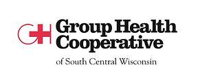 Group Health Cooperative Logo.jpg