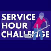 Service Hour Challenge Banner SQUARE.jpg