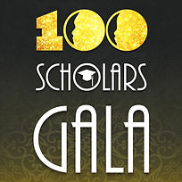 100 Scholars Gala 2019 Ad SQUARE 1.jpg