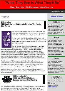 JPEG - November 2014 Newsletter.jpg