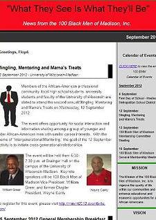 JPEG - September 2012 Newsletter.jpg