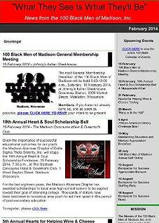 JPEG - February 2014 Newsletter.jpg