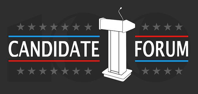 Candidate Forum 2019 Banner.jpg