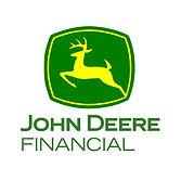 John Deere Financial Logo.jpg