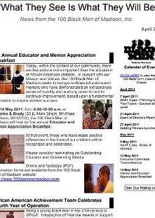 JPEG - April 2011 Newsletter.jpg