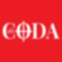 Cafe Coda Logo RED BG.png