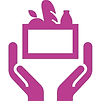 Food Drive Icon.png