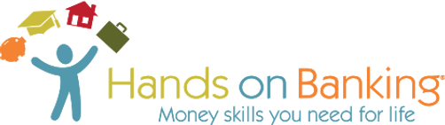 Hands On Banking Logo.png