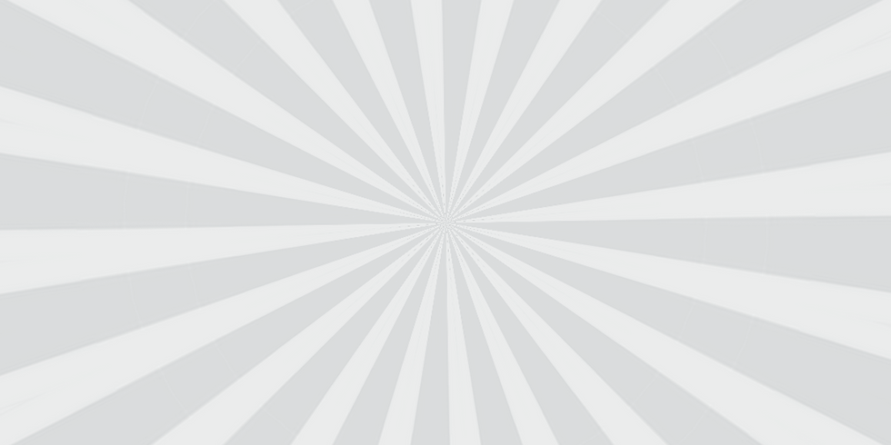 Grey Sunburst TRANSPARENT.png