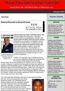 JPEG - January 2015 Newsletter.jpg