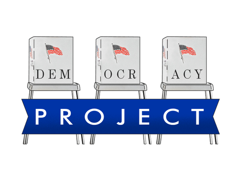 Democracy Project