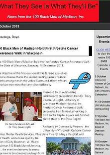 JPEG - October 2013 Newsletter.jpg